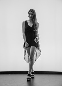 Emma Blizzari