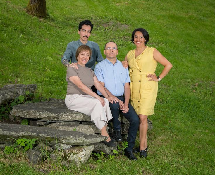 Fotoshoot 2021.31 Familie