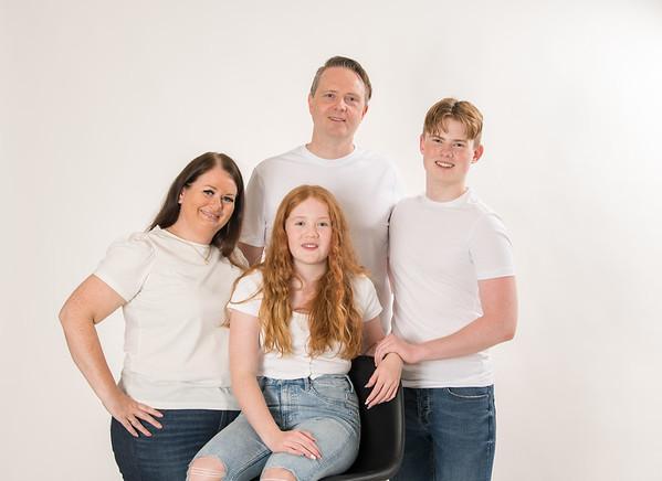 2021.36 Familiefoto
