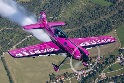 Private | XtremeAir XA41 | D-EXTI