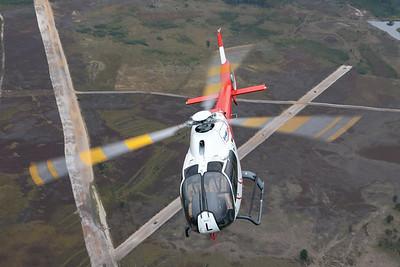 HeliDax | Eurocopter EC 120B Colibri | F-HBKL