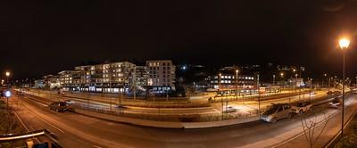 Nordås, Råstølen