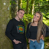 Nathalie & Alexander