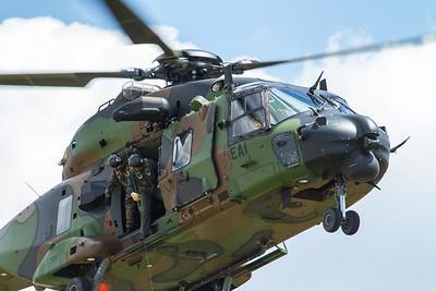 Armée de Terre / Airbus NH90-TTH / 1294 - EAI