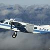 Axel D-FOLE Case Air Cessna Caravan