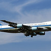 92-9000 USAF Air Force One