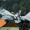 Tiger MiG-29.....