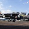 Armee de l'Air Alpha Jet