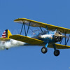 Smokey Stearman