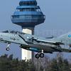 German Air Force Tornado 98+77