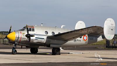 Dassault Flamant
