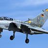 German Airforce TLG51 Panavia Tornado IDS 46+49