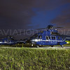 Bundespolizei Super Puma