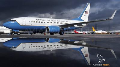USAF Mirror...