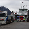 hjorundfjord_DSC_0584
