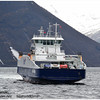 hjorundfjord_DSC_0579