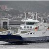 moldefjord_DSC_0661