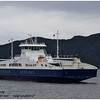 hjorundfjord_DSC_0623