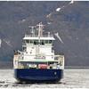 hjorundfjord_DSC_0578