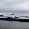 hjorundfjord_DSC_0625