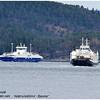 hjorundfjord-rauma_DSC_0618