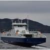 hjorundfjord_DSC_0601