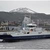 moldefjord_DSC_0663