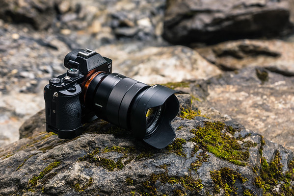 Fotolabor