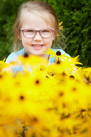 Gimenes fotosesija Talsos (www.dzintarskrastins.com)