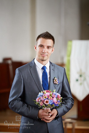 Kāzas Aizkrauklē (www.dzintarskrastins.com)