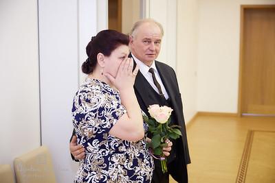 Kāzas Rīgā (www.dzintarskrastins.com)