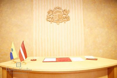 Kazas Valmiera
