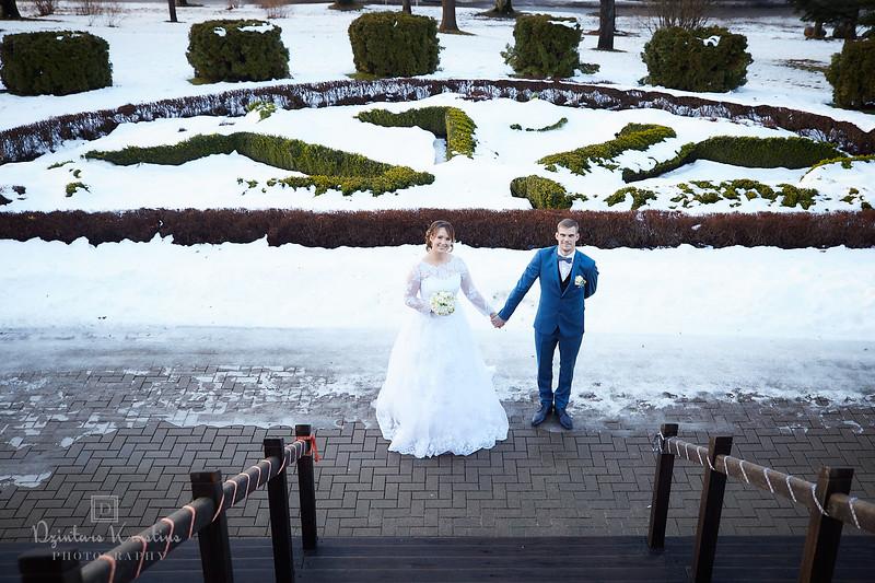 Photographer www.dzintarskrastins.com