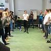 Workshop Studi Pausenexpress
