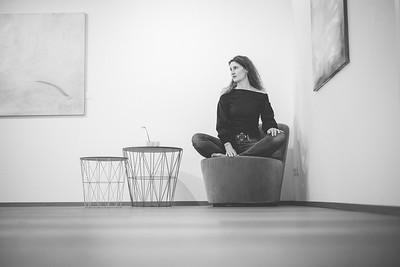 Biljana_2020_Foto_Team_F8_C_Tharovsky-web-00060-2