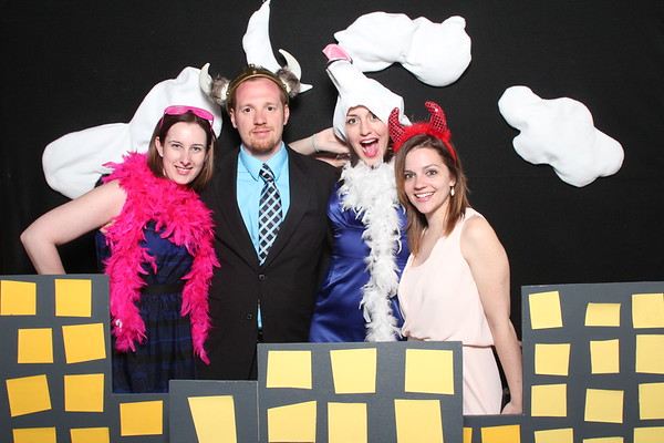 2016April30-Devin&Bill-Photobooth-0001