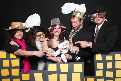 2016April30-Devin&Bill-Photobooth-0019