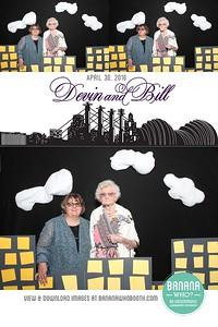 2016April30-Devin&Bill-Photobooth-0008