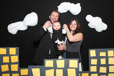 2016April30-Devin&Bill-Photobooth-0022