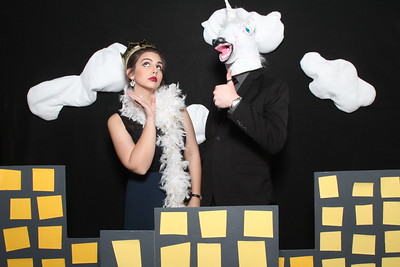 2016April30-Devin&Bill-Photobooth-0009