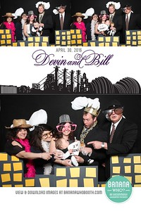 2016April30-Devin&Bill-Photobooth-0020