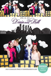 2016April30-Devin&Bill-Photobooth-0004