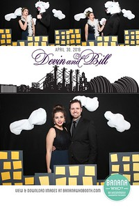 2016April30-Devin&Bill-Photobooth-0012