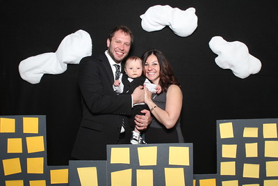 2016April30-Devin&Bill-Photobooth-0023