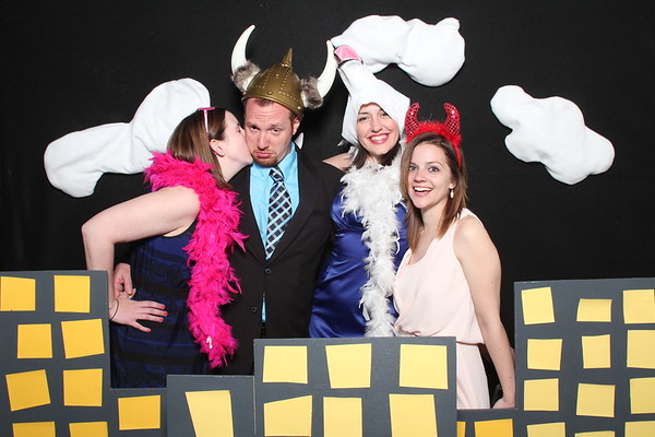 2016April30-Devin&Bill-Photobooth-0002