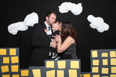 2016April30-Devin&Bill-Photobooth-0021