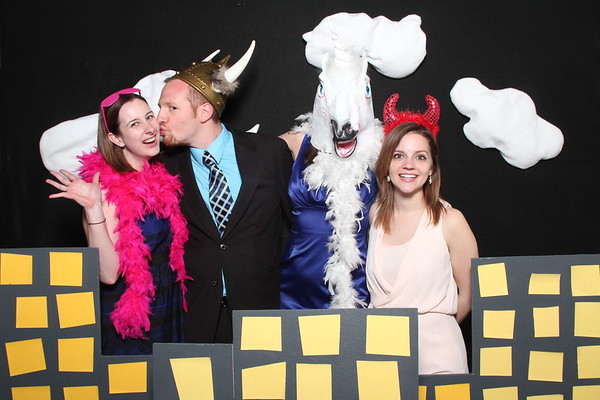 2016April30-Devin&Bill-Photobooth-0003