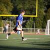 WHS -Union football 10/7/11 W37-35