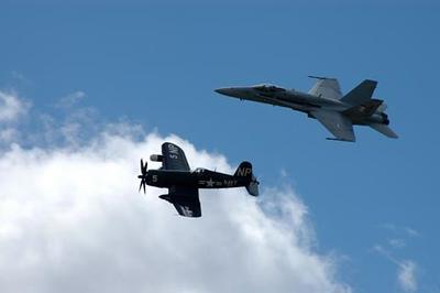Air Show-6