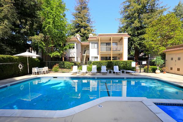 1280 Woodside Rd, Redwood City CA 94061